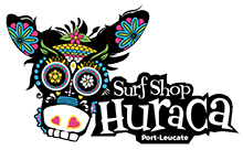Huraca - Surfshop - Port-Leucate